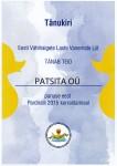 Pardiralli2015